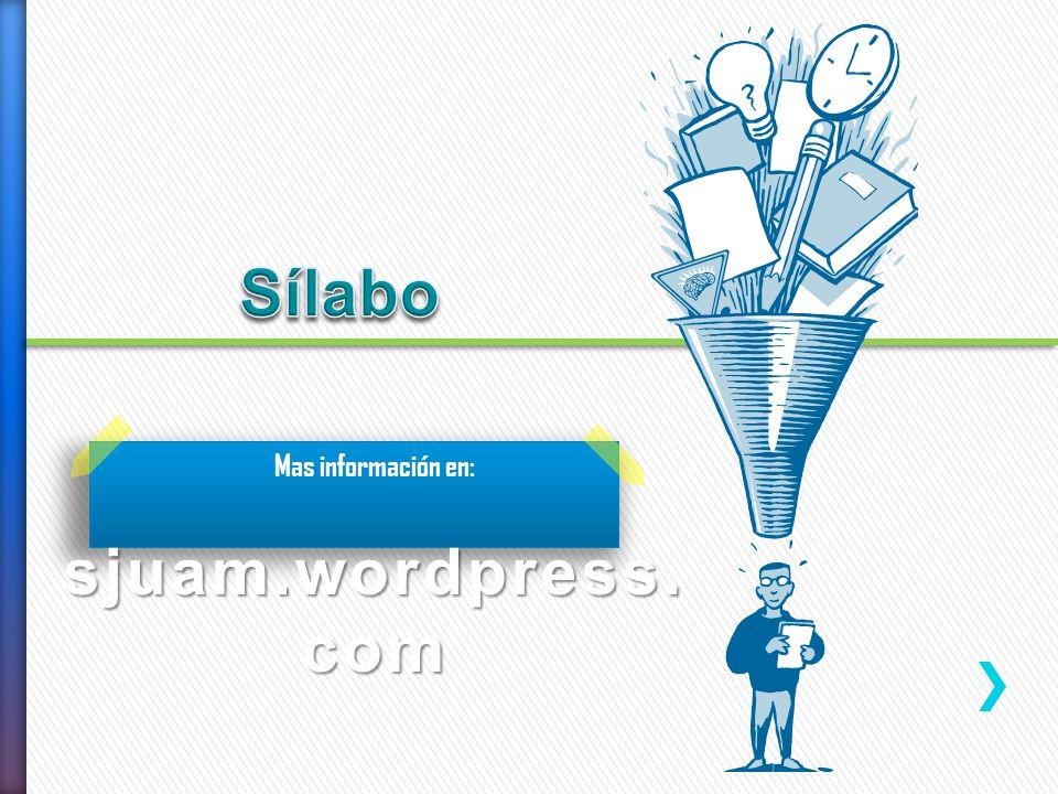 Participación: Lectura, discusión, debate, actividades en clase, correos (20 puntos).