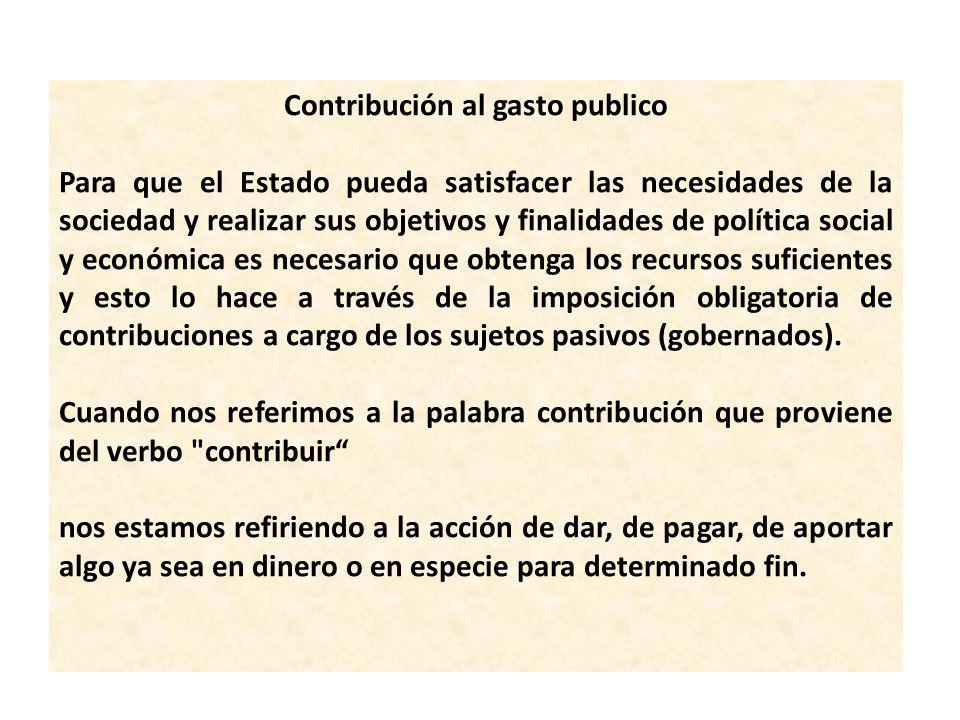 CONSTITUCION POLITICA DE LOS ESTADOS UNIDOS MEXICACOS LEY DE INGRESOS DE LA FEDERACION ELABORO C.