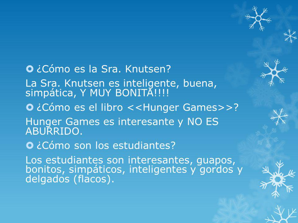 Entrada – el 8 de diciembre 1.Work on completion of the odds on your worksheet.