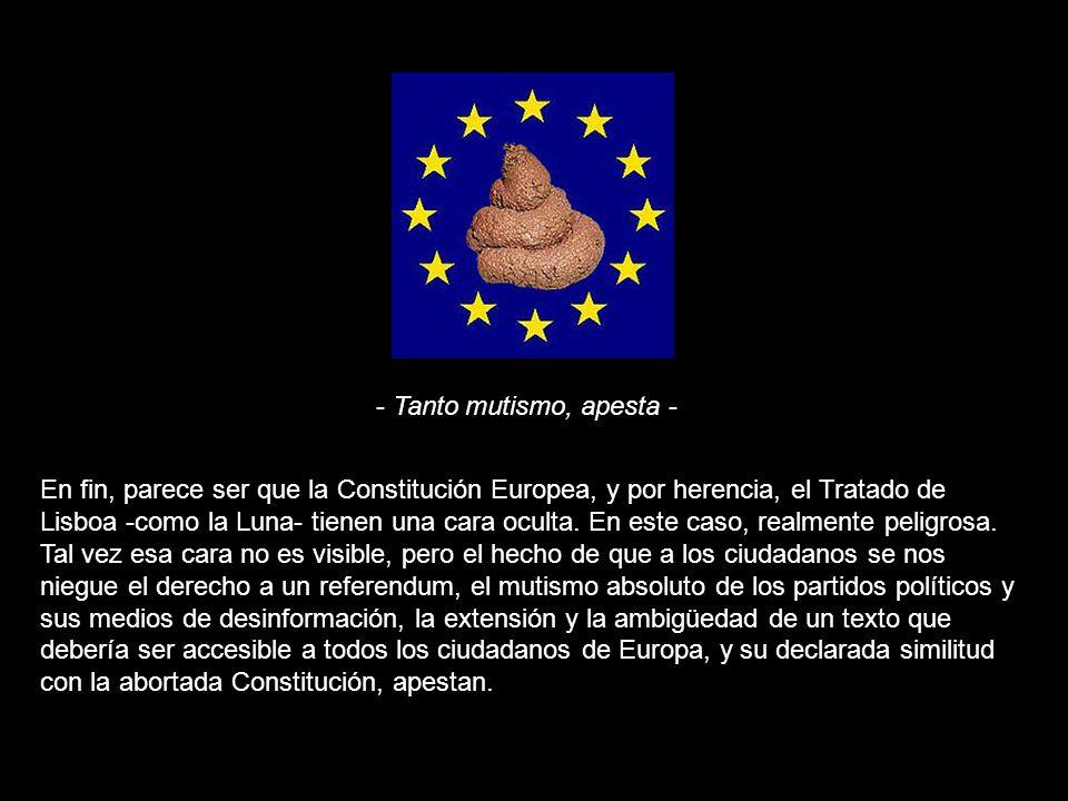 Parágrafo 2 del artículo 3 del anexo 12: Los principales contenidos del artículo 3 de la Carta figuran ya en la convención sobre los derechos del hombre y la biomedicina, adoptada en el marco del Consejo de Europa (STE 164 y protocolo adicional STE 168) [vueltas y vueltas para hacernos perder la pista…].