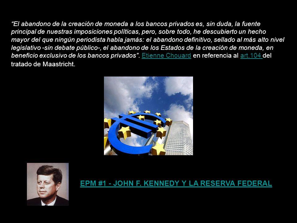 La Unión Europea, desde su origen, es un proyecto económico que busca un mercado europeo unificado y la protección de sus multinacionales y capitales de cara al exterior.