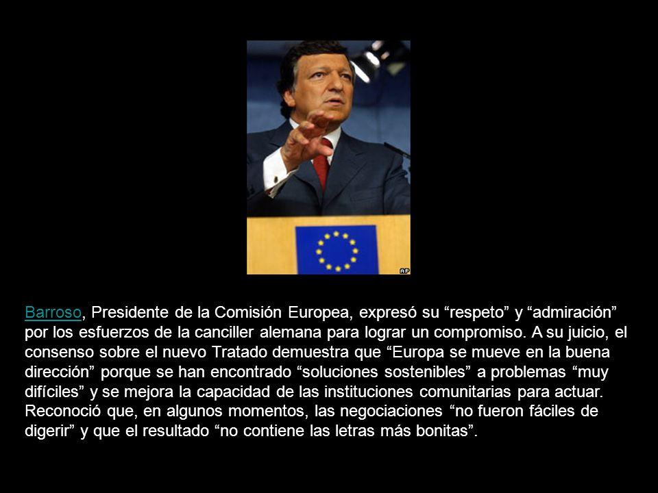 Exacto: Despistar y amordazar a la ciudadanía europea que confía en sus representantes y en su voluntad de crear una Europa unida, libre y solidaria.