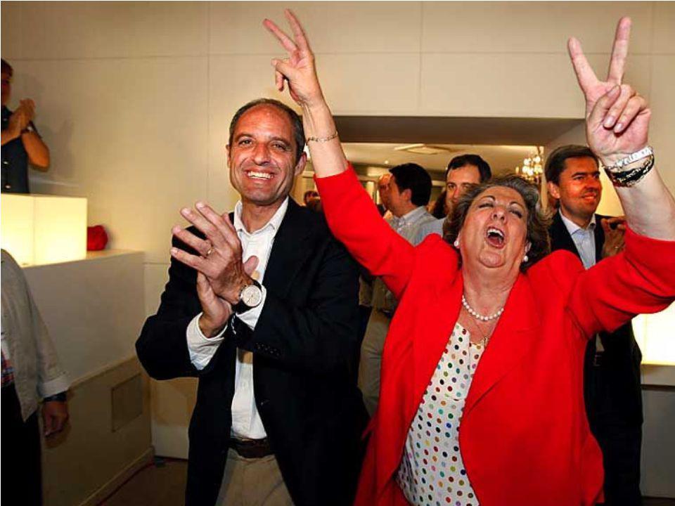 Las nuevas pruebas del caso Gürtel apuntalan la financiación ilegal del PP El sumario documenta cuentas anómalas del partido en Valencia, Madrid y Galicia - Nueve cargos del PP defraudaron 3,8 millones, según la Agencia Tributaria