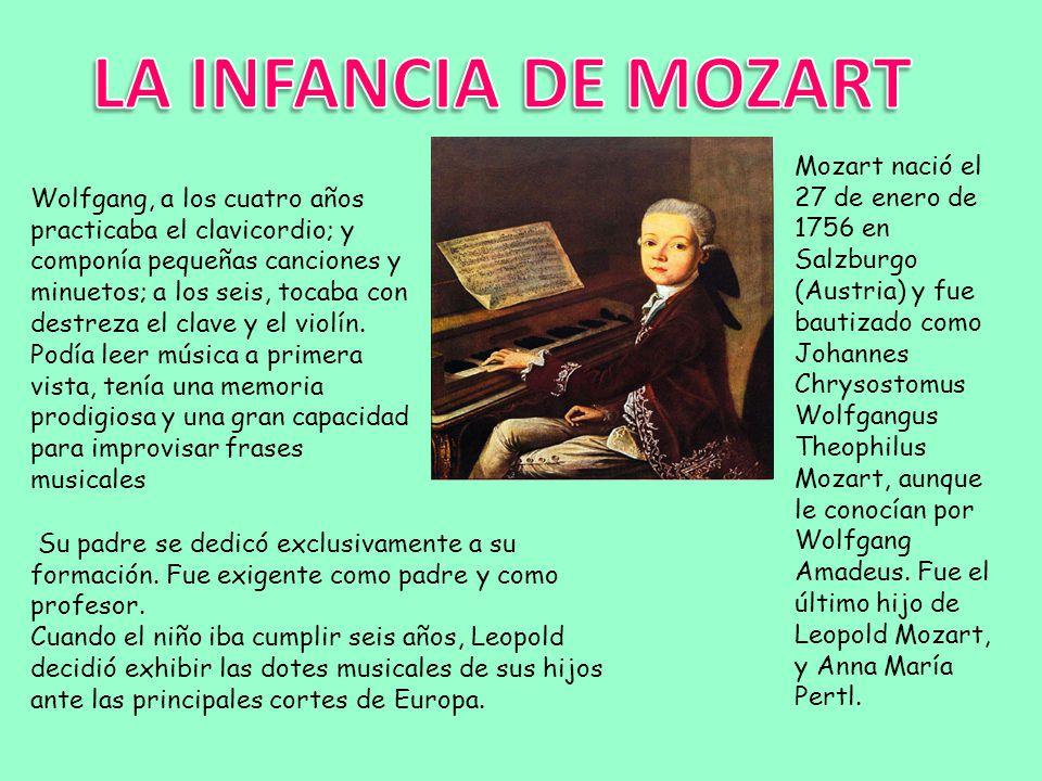 Bibliografía Hemos encontrado la información en: La wikipedia El rincón del vago Monografias.com