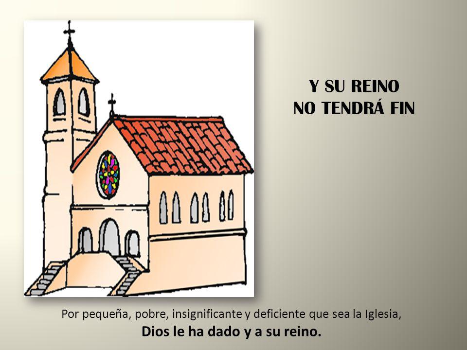 Quien rechaza a Dios y no sirve al hermano, se autoexcluye del Reino de Dios DESDE ALLÍ HA DE VENIR A JUZGAR A VIVOS Y MUERTOS