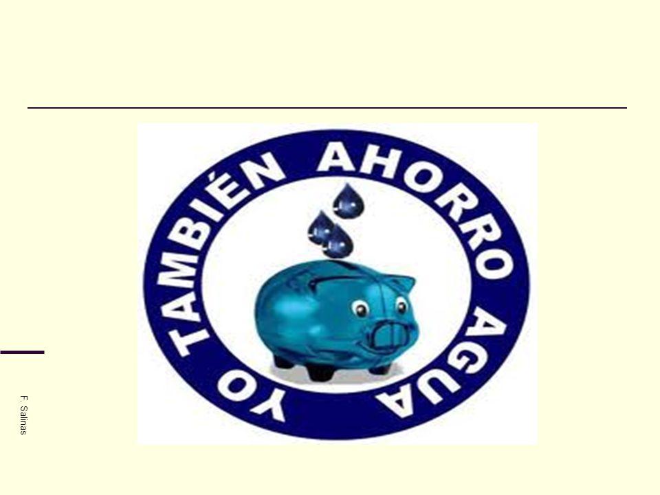 Ministerio del Ambiente alista proyecto de Ley del Aire Ministerio del Ambiente alista proyecto de Ley del Aire 04 de junio de 2011 09:40 El Ministerio del Ambiente trabaja en la elaboración de un proyecto de Ley del Aire y en la modificación del Reglamento de Estándares de Calidad del Aire, informó Juan Narciso Chávez, director de Calidad Ambiental del dicho sector.