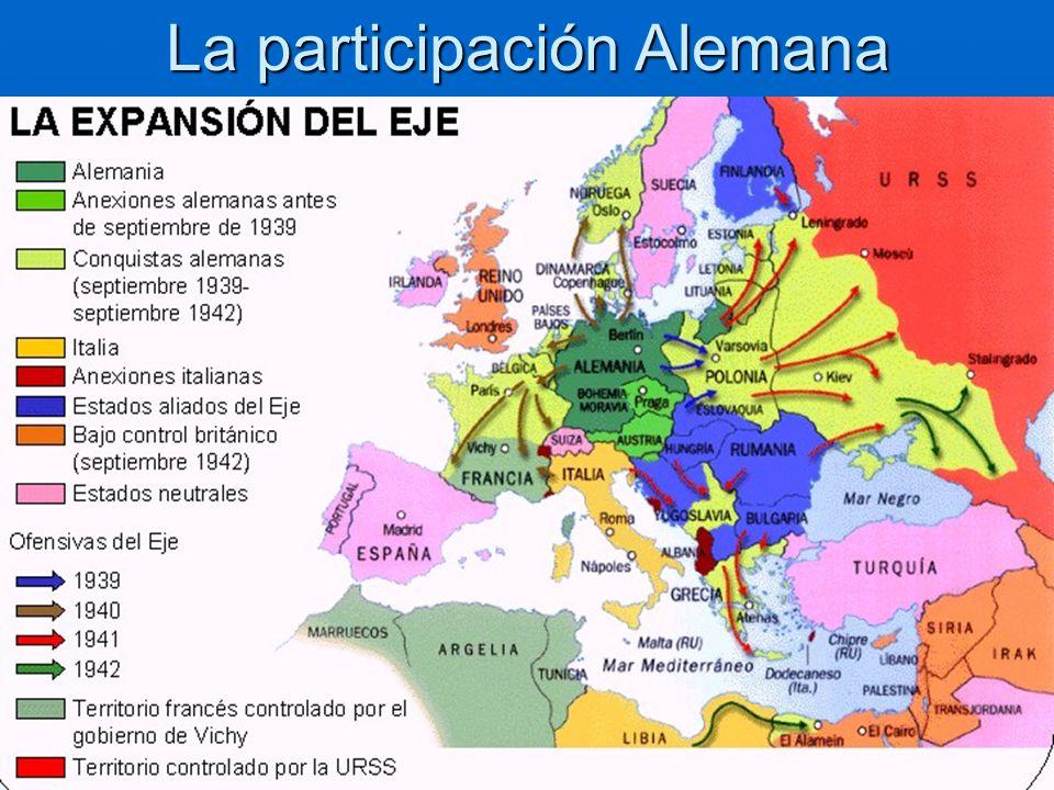 El Ultimátum francés a Alemania 3 de septiembre de 1939 El Ultimátum francés a Alemania 3 de septiembre de 1939 Excelentísimo Señor: No habiendo recibido el 3 de septiembre a las 12 horas del mediodía, ninguna respuesta satisfactoria del gobierno del Reich al escrito que entregué a V.E.