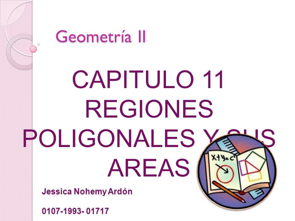 12-2 Semejanzas de Triángulos B c A bc a B c A b c c