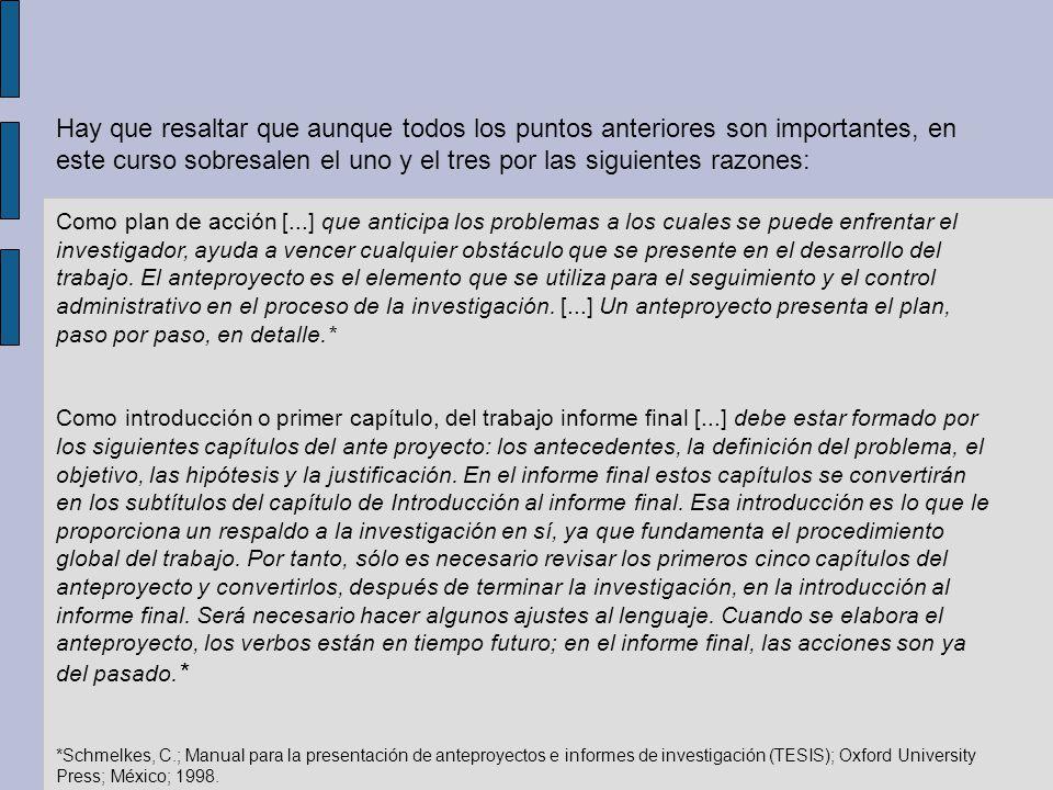 DEFINICIÓN DE HIPÓTESIS La hipótesis es una respuesta tentativa al problema de investigación.