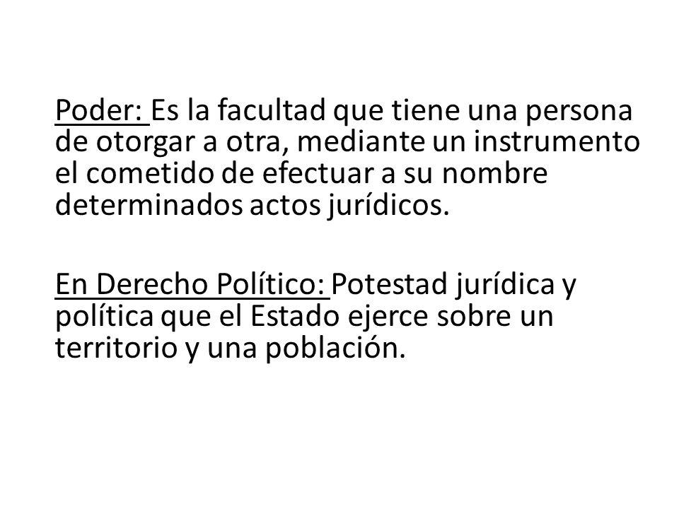 Juzgado Civil, Comercial y Laboral Abg..