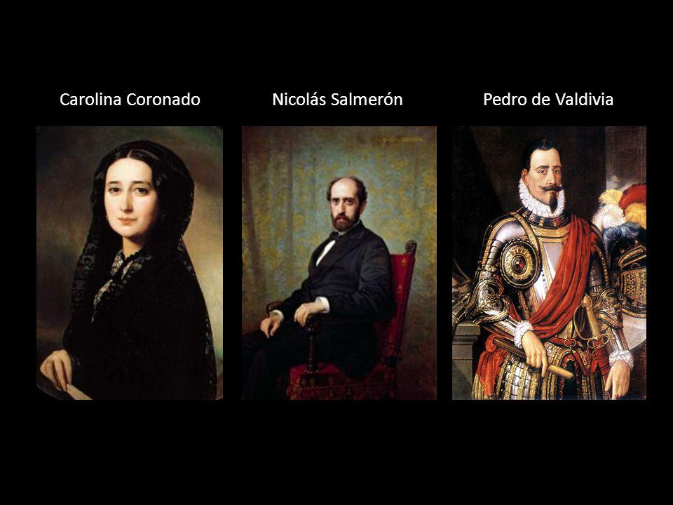 Isabel II (1851) Es un óleo sobre lienzo de 204 x 131 cm realizado por Federico de Madrazo.
