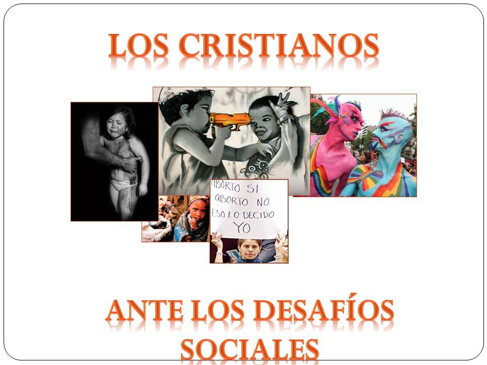 SOLICITUDO REI SOCIALIS Recoge y actualiza el mensaje de la Populorum progressio.