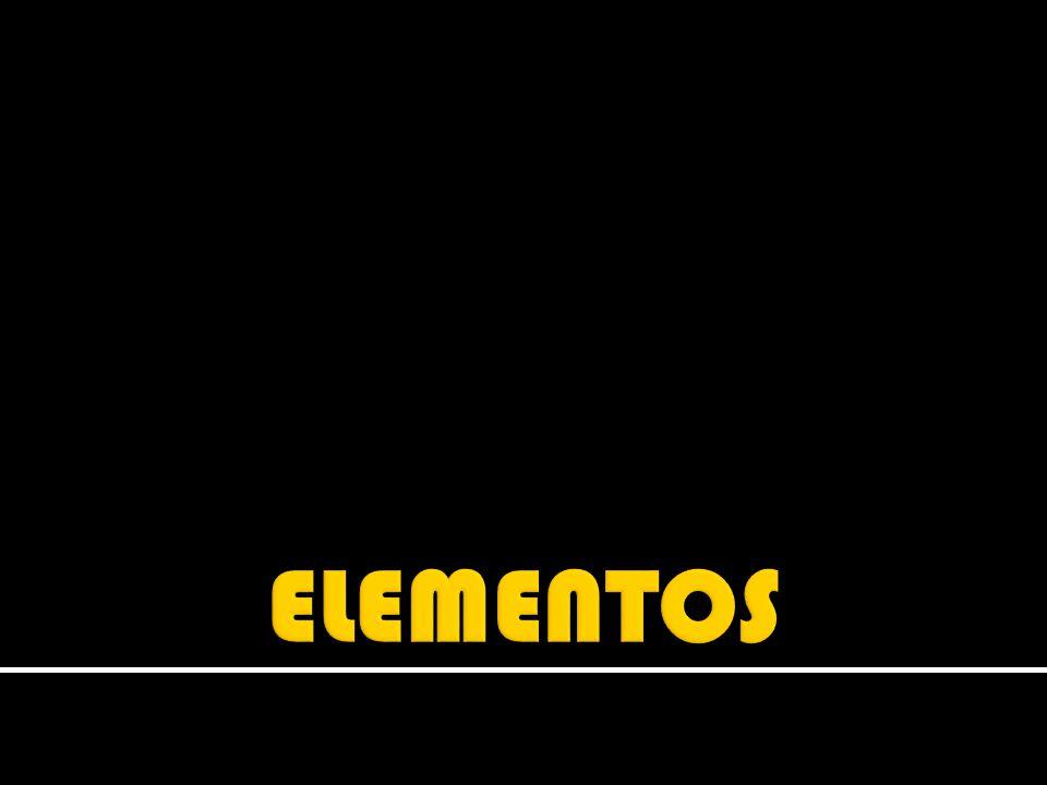 Ángel Sergio Álvarez Fernández ELEMENTOS DE LA COMPOSICIÓN ARQUITECTÓNICA Cada uno de los componentes físico- arquitectónicos de un conjunto: Limitantes Verticales Horizontales Mixtos.