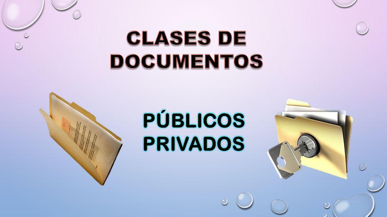 Proceso mediante el cual las entidades públicas o privadas trasladan la documentación de un archivo a otro, una vez cumplido el tiempo de retención en las tablas de retención documental (T.R.D) y tablas de valoración documental T.V.D.