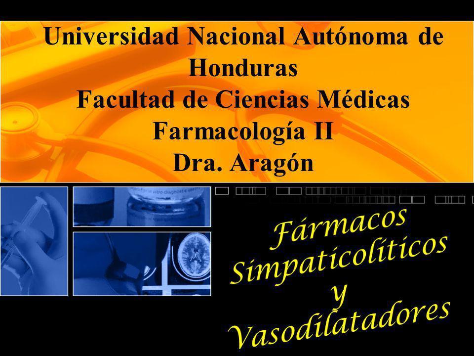 Interacciones: litio, otros antihipertensivos, IMAO, Hierro.