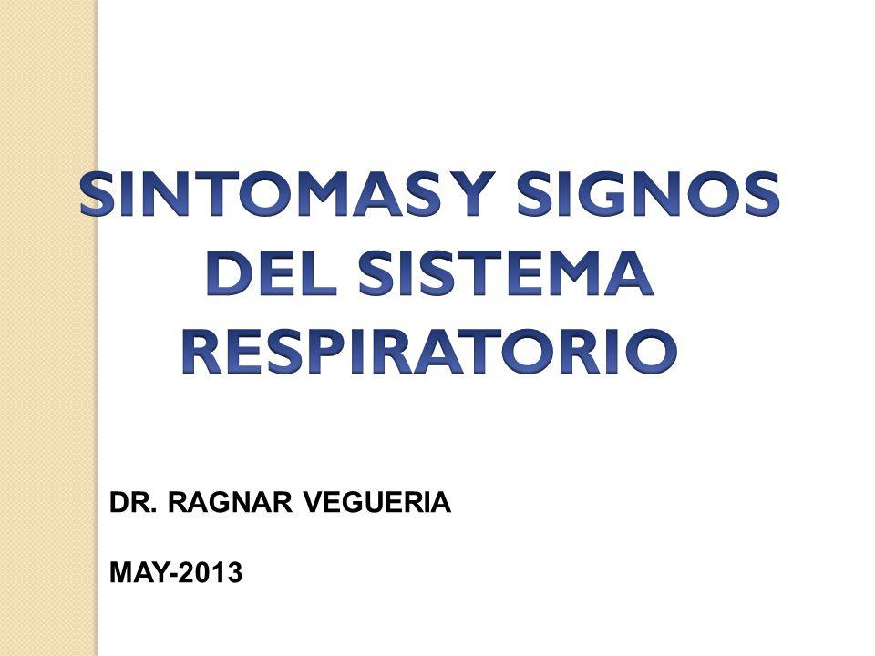 DR. RAGNAR VEGUERIA MAY-2013