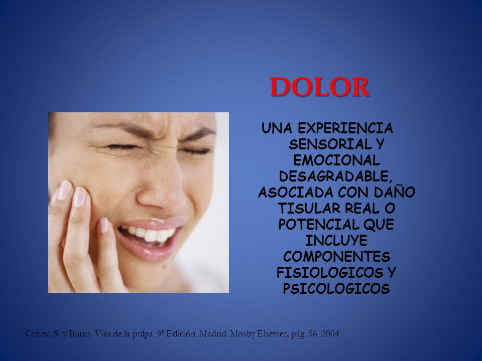 1.- PULPOTOMIA EN DIENTES CON APICES INMADUROS 2.- Tratamiento endodóntico.