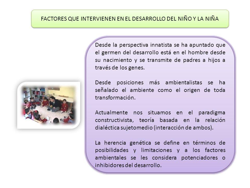 EJERCICIOS DE ESTIMULACIÓN PARA NIÑOS DE 1 A2 AÑOS ÁREA MOTORA FINA EJERCICIOS DE ESTIMULACIÓN PARA NIÑOS DE 1 A2 AÑOS ÁREA MOTORA FINA Hacer torres (finalidad: desarrollo de la coordinación visomanual y de la motricidad fina) Ejercicio: Ensartar anillas pequeñas en un eje (finalidad: desarrollo de la coordinación visomanual y de la motricidad fina): Ejercicio: Poner al ni ñ o sentado en una mesa adecuada a su tama ñ o y ense ñ arle a construir torres con dos cubos.
