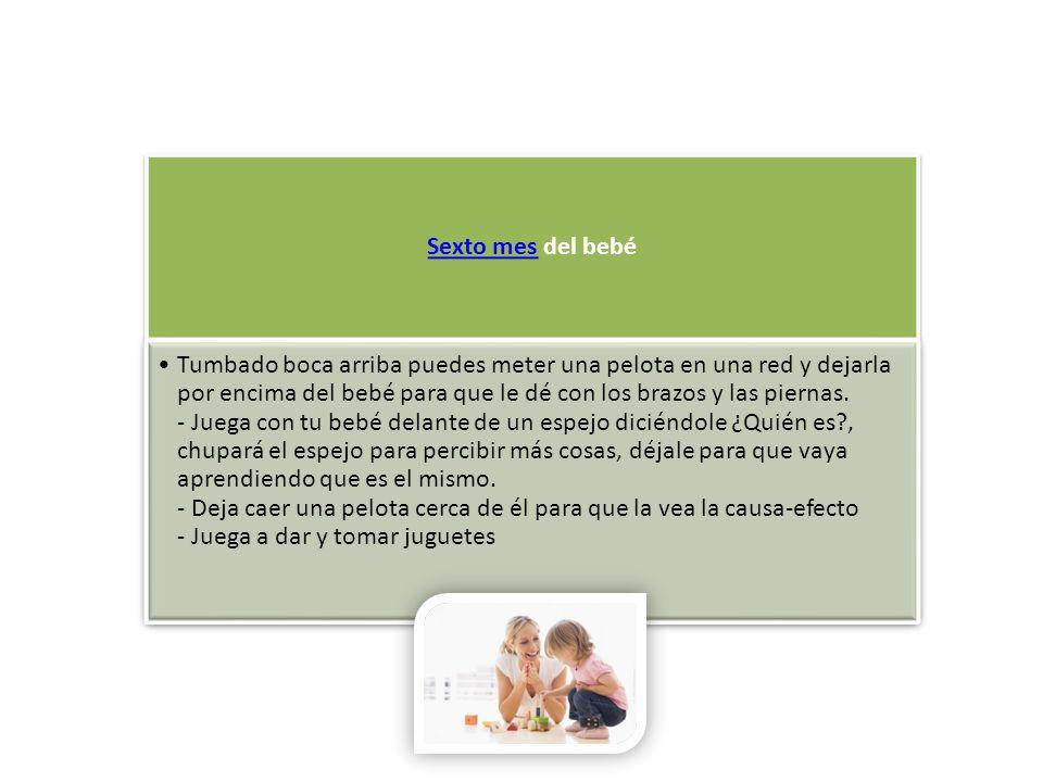 ÁREA DE LENGUAJE - Nombrarse (finalidad: desarrollo del lenguaje expresivo).