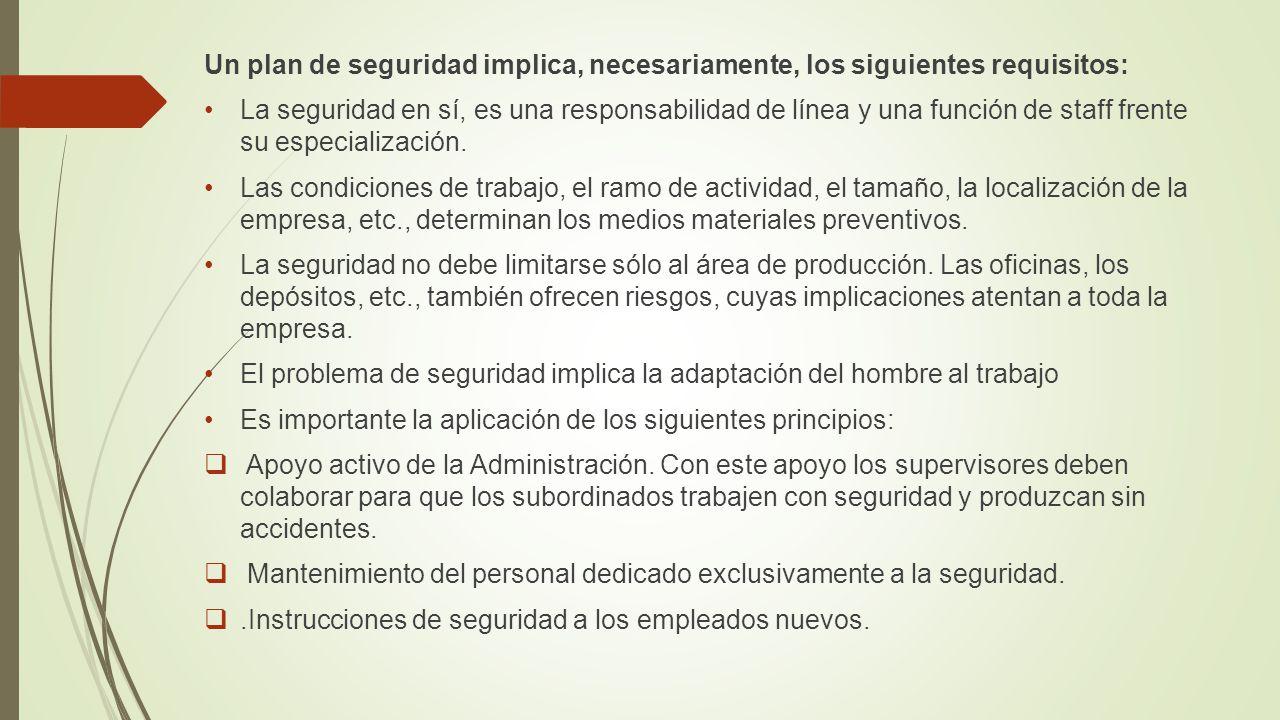 El patrón queda exceptuado de las obligaciones que determina el artículo anterior, en los casos y con las modalidades siguientes: I.
