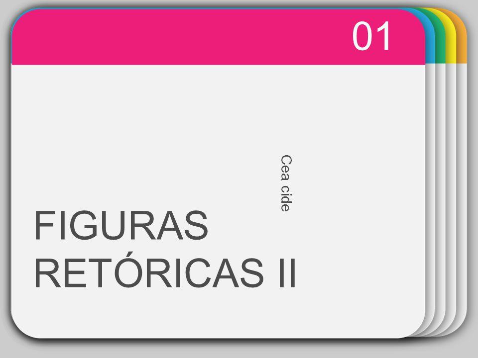 WINTER Template FIGURAS RETÓRICAS II 01 Cea cide