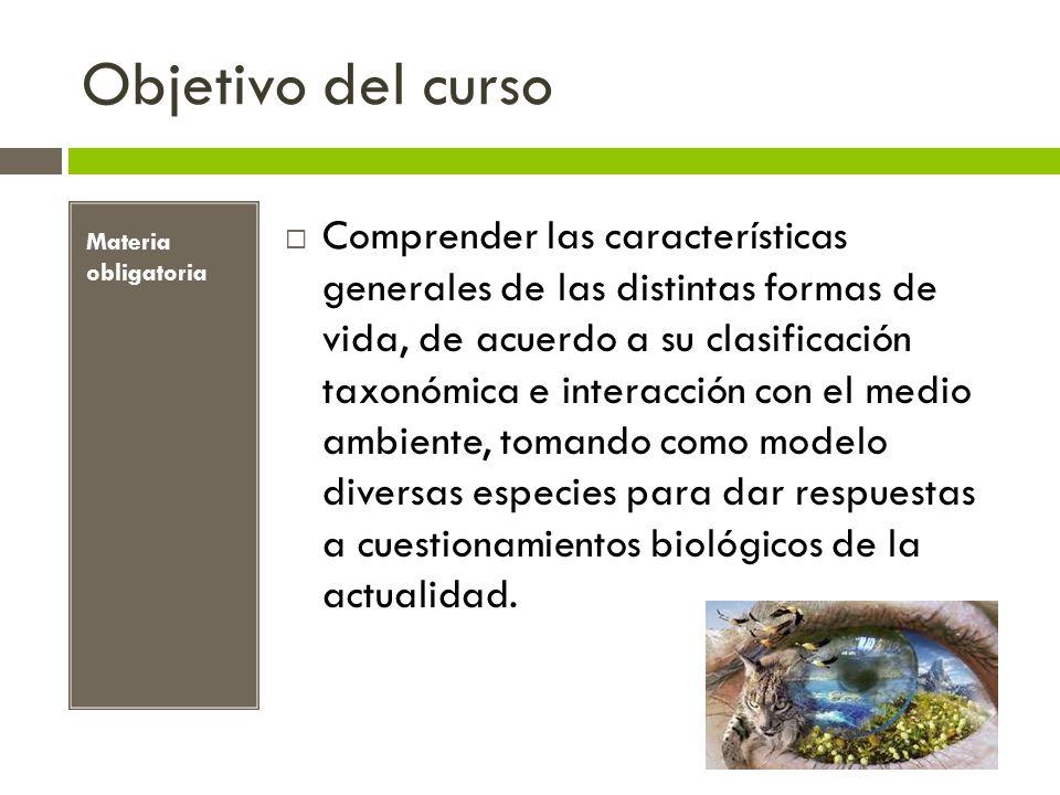Texto básico López Arenas J.L.y Fernández Ramírez F.