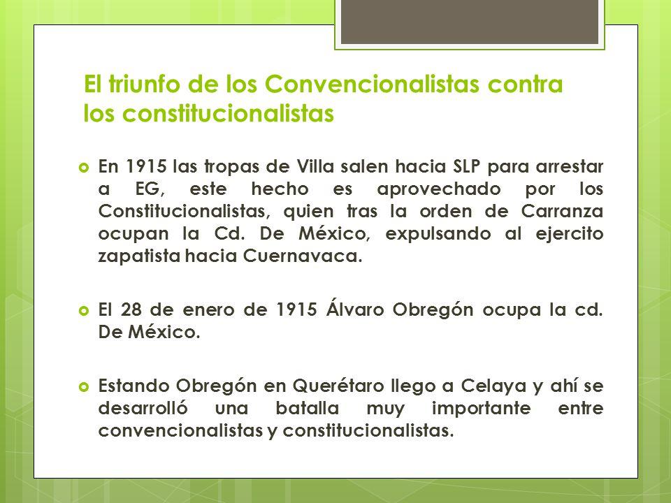 El Gobierno de Plutarco Elías Calles1924-1928 Plutarco Elías Calles nace el 1877 en Guaymas Sonora.