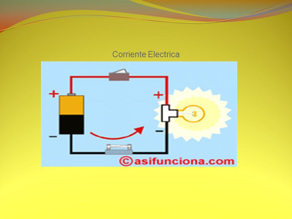 Actividad 1 Observe el siguiente video de circuitos eléctrico en serie y paralelo en el siguiente enlace : http://www.youtube.com/watch?v=43B9x0Fk1bg Elabore un cuadro comparativo de los tipos de circuitos en serie y paralelo identificando semejanzas y diferencias.