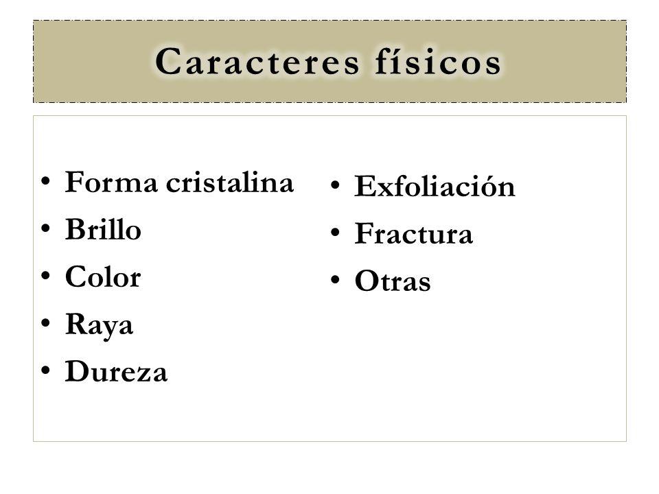 http://www.astroyciencia.com/wp-content/uploads/2007/09/composicion_quimica_terrest.jpg