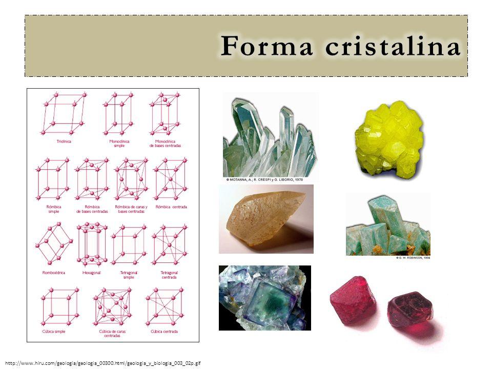 1º - http://www.ebrisa.com/portalc/media/media-S/images/00034636.jpg 2º -http://img237.imageshack.us/i/dscn5536oa3.jpg/ http://www.practiciencia.com.ar/ctierrayesp/tierra/estructura/rocas ymin/minerales/propiedad/lustre/index.html