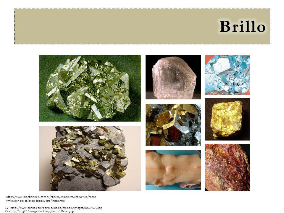 1º - http://www.ebrisa.com/portalc/media/media-S/images/00034636.jpg 2º -http://img237.imageshack.us/i/dscn5536oa3.jpg/ http://www.practiciencia.com.a