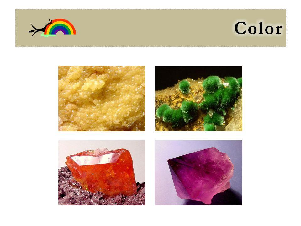 http://www.navarrevisca.org/NAVARREVISCA/FOTOS/naturaleza/_cuarzo.jpg Cuarzo http://skywalker.cochise.edu/wellerr/mineral/quartz/twin2.htm