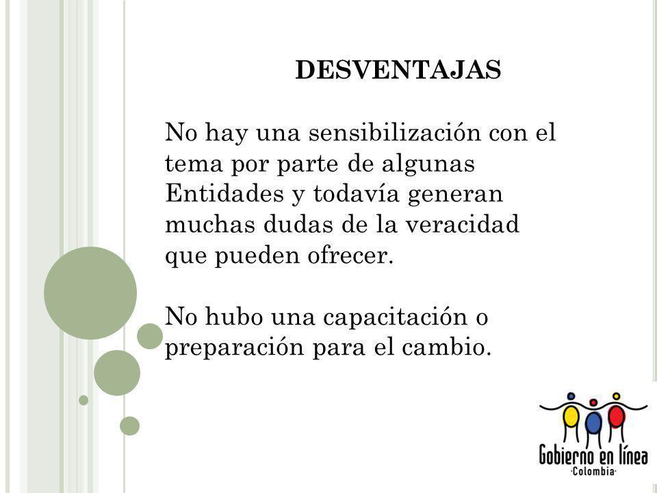 ULTIMAS NORMAS DEL GOBIERNO Ley 1517 Por medio de la cual se aprueba el ACUERDO ENTRE EL GOBIERNO DE LA REPÚBLICA DE COLOMBIA Y EL GOBIERNO DE LA REPÚBLICA FEDERATIVA DEL BRASIL SOBRE COOPERACIÓN EN MATERIA DE LA DEFENSA , suscrito en Bogotá el 19 de julio de 2008.