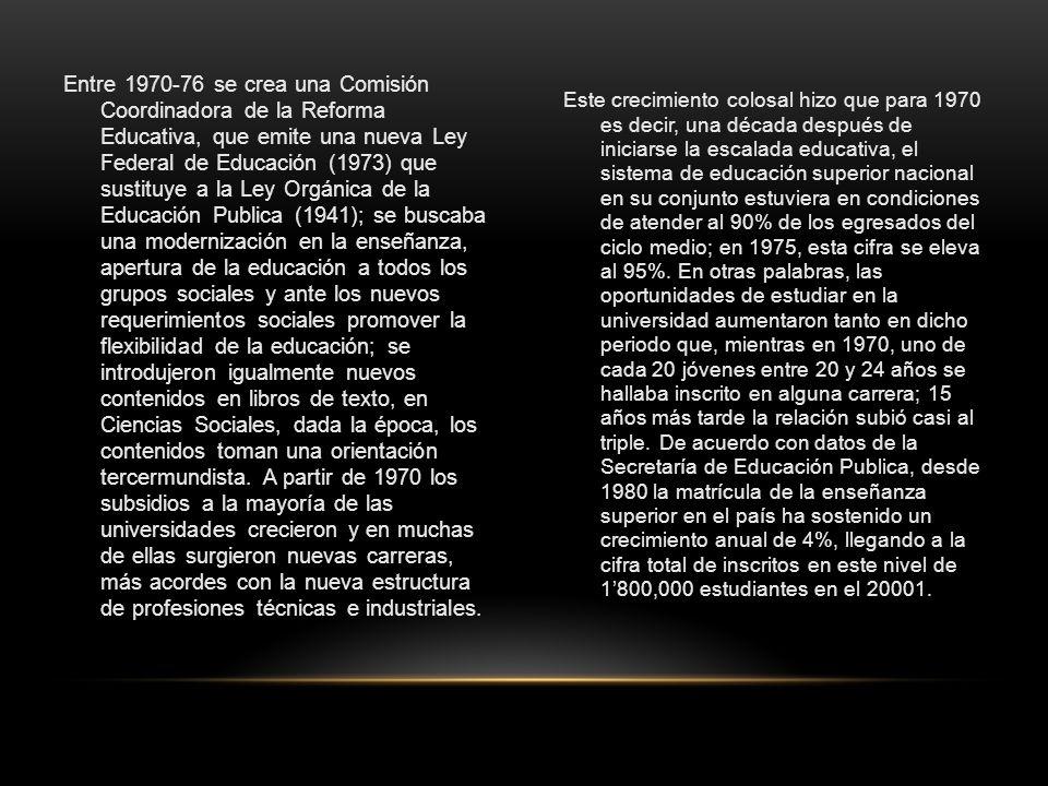LA VERACIDAD DE LA APERTURA DEMOCRÁTICA Esto se demostró en El Jueves de Corpus llamada El Halconazo por la participación de un grupo de élite del Ejército Mexicano conocido como Los Halcones es el nombre que se le da a los hechos ocurridos en Ciudad de México, el 10 de junio de 1971 (día de la festividad de Corpus Christi, de donde tiene origen el nombre coloquial de la matanza), cuando una manifestación estudiantil en apoyo a los estudiantes de Monterrey, fue violentamente reprimida por un grupo paramilitar al servicio del estado llamado Los Halcones .