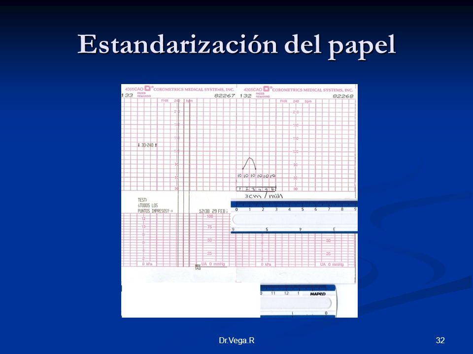 32Dr.Vega.R Estandarización del papel 3