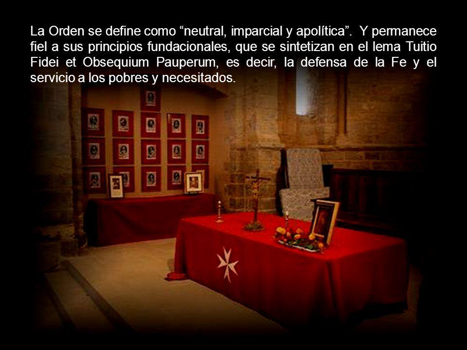 ClíoClío, prestigiosa revista de cultura, con un artículo del historiador Carlos Blanco en su número mensual de abril de 2003, la señala, «a pesar de