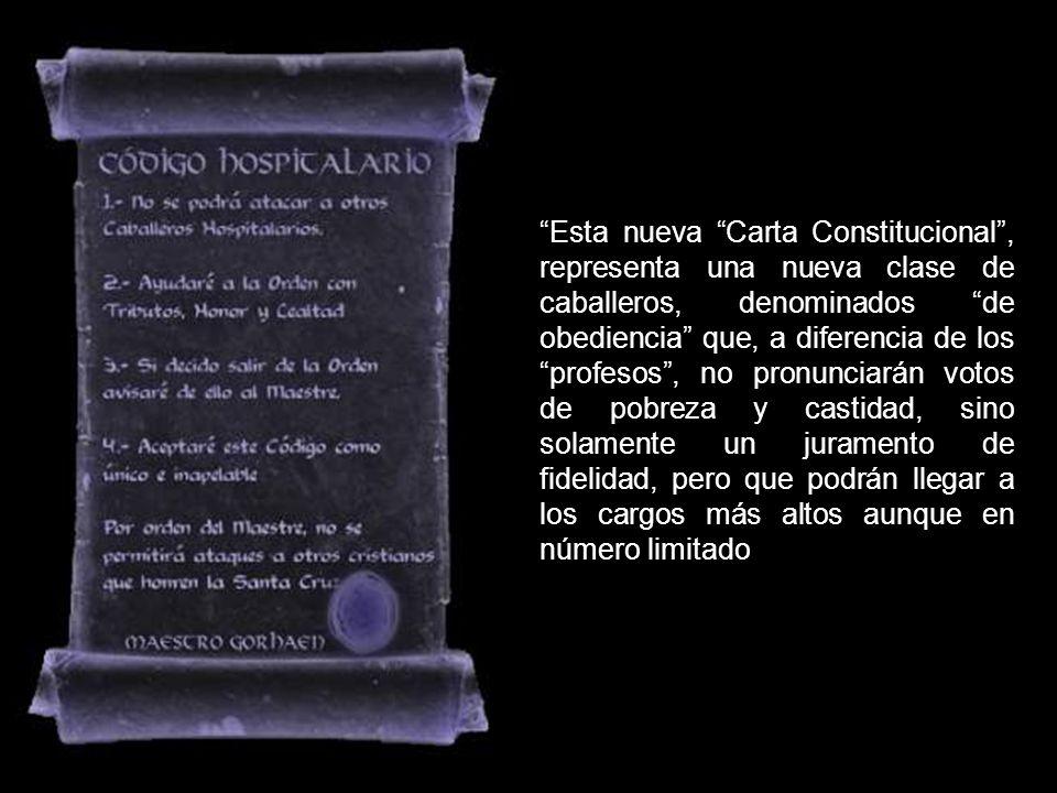 En la hemeroteca de la entonces Vanguardia de España, un artículo fechado el 19 de diciembre de 1956, hace una crónica de cómo tras 5 años de discusio