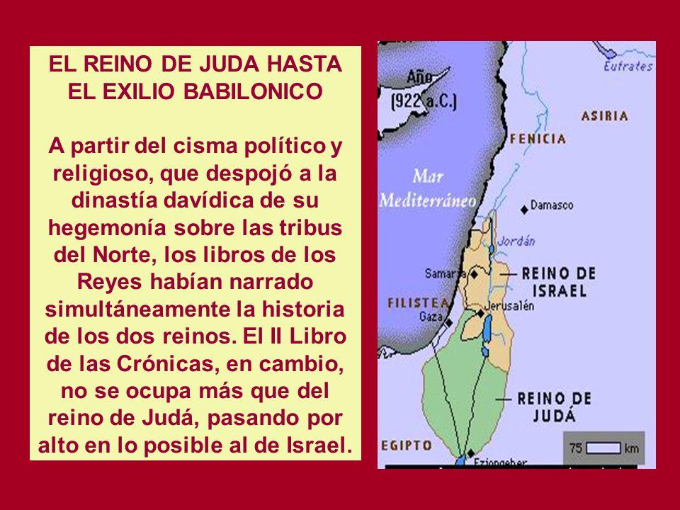 LAS RIQUEZAS DE SALOMON 1 Rey. 10.14-25 El rey Salomón superó a todos los reyes de la tierra en riqueza y sabiduría. 10, 22 LA CABALLERIA REAL 1. 14-1