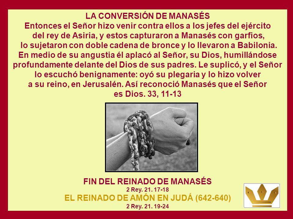 ENFERMEDAD Y CURACIÓN DE EZEQUIAS 2 Rey. 20. 1-11; Is. 38. 1-8 LAS RIQUEZAS Y LA GLORIA DE EZEQUIAS 2 Rey. 20. 13; Is. 39. 2 FIN DEL REINADO DE EZEQUI