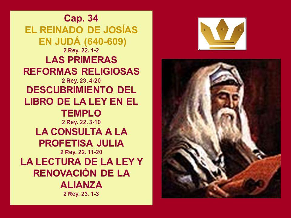 LA CONVERSIÓN DE MANASÉS Entonces el Señor hizo venir contra ellos a los jefes del ejército del rey de Asiria, y estos capturaron a Manasés con garfio