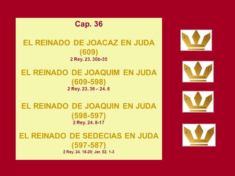 SOLEMNE CELEBRACIÓN DE LA PASCUA Así se organizó aquel día todo el servicio del Señor, para celebrar la Pascua y ofrecer los holocaustos sobre el alta