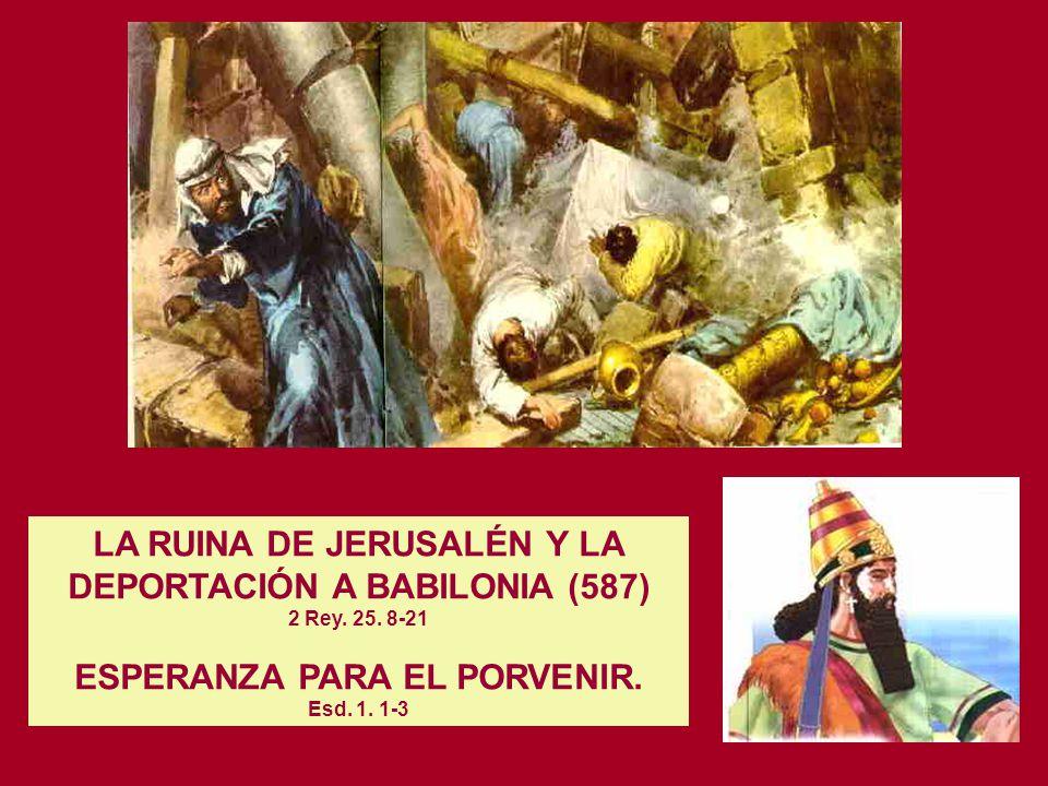 Cap. 36 EL REINADO DE JOACAZ EN JUDA (609) 2 Rey. 23. 30b-35 EL REINADO DE JOAQUIM EN JUDA (609-598) 2 Rey. 23. 36 – 24. 6 EL REINADO DE JOAQUIN EN JU