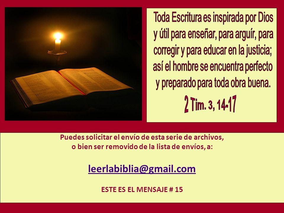 El segundo libro de las Crónicas termina con una nota de esperanza. El Señor no abandona a su Pueblo, sino que le suscita un libertador. Ciro, rey de