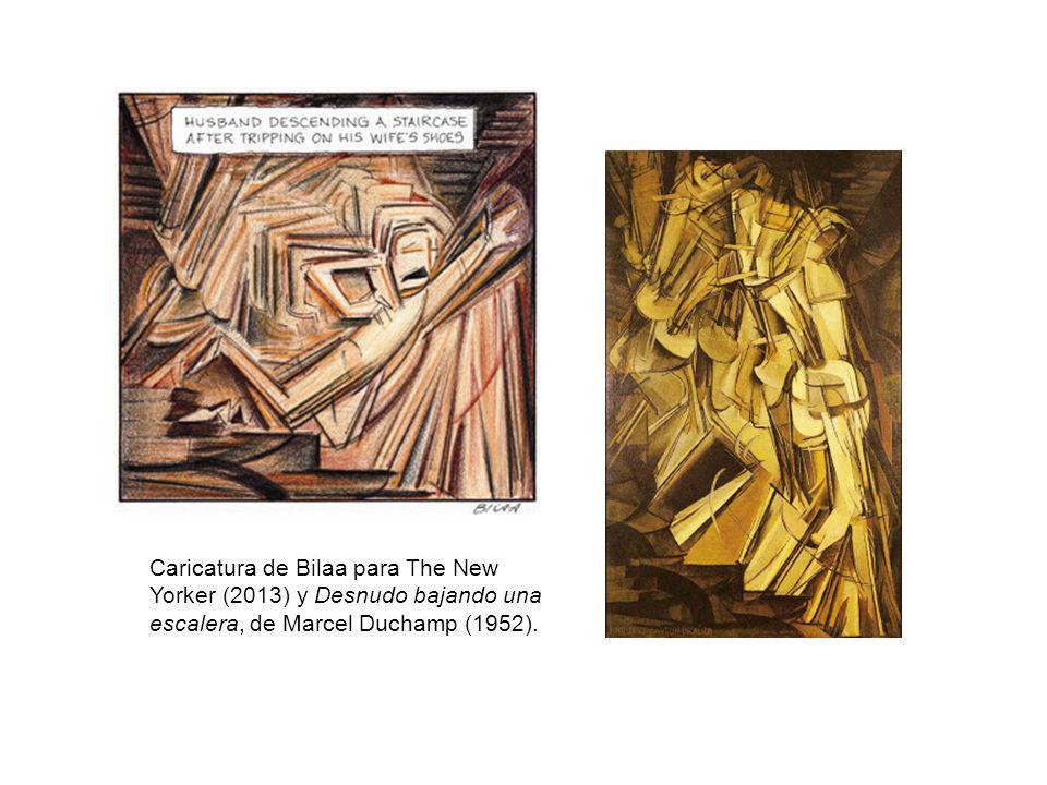 La representación icónica cualifica el orden visual de la realidad, el cual se expresa a través de la percepción humana del entorno.