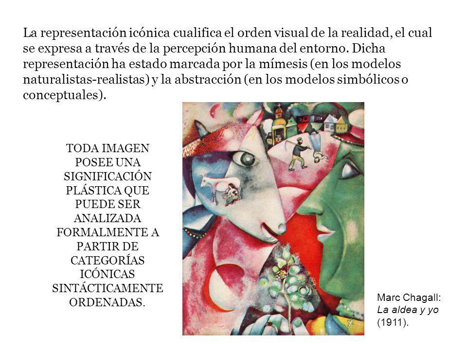 Referencias Aparici, Roberto; Fernández, Jenaro; García, Agustín y Osuna, Sara (2006).