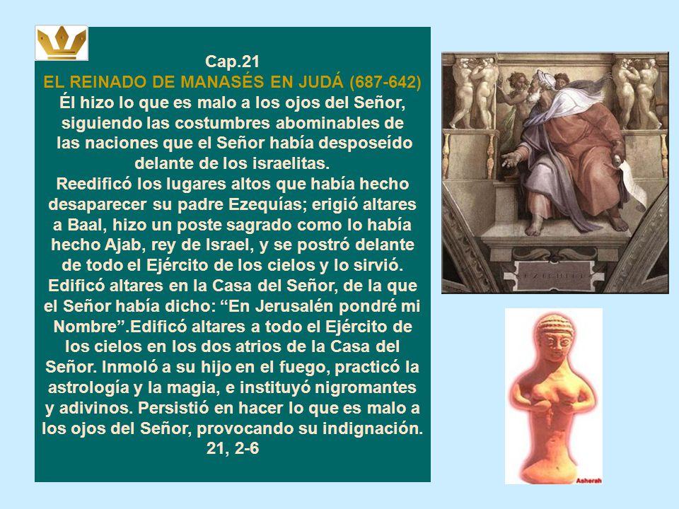 LOS EMISARIOS DEL REY DE BABILONIA Isaías preguntó: ¿Qué han visto en tu casa?. Han visto todo lo que hay en mi casa, respondió Ezequías. No hay nada