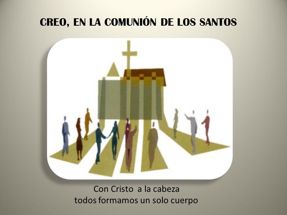 Tiene la misión de llevar el nombre de JESÚS Hasta los confines del mundo LA IGLESIA APOSTÓLICA