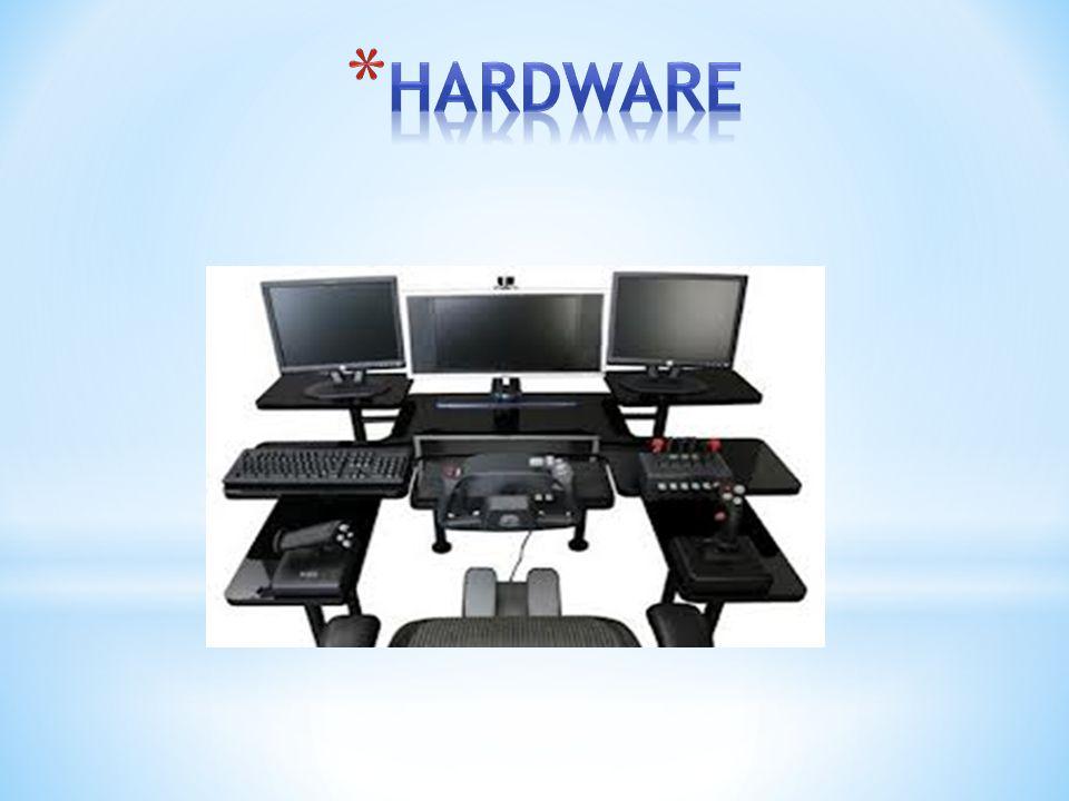 Se conoce como software 1 al equipamiento lógico o soporte lógico de un sistema informático, que comprende el conjunto de los componentes lógicos necesarios que hacen posible la realización de tareas específicas, en contraposición a los componentes físicos que son llamados hardware.