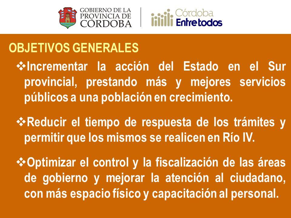 SECRETARÍA DE AMBIENTE Inspecciones ambientales.Inspecciones ambientales.