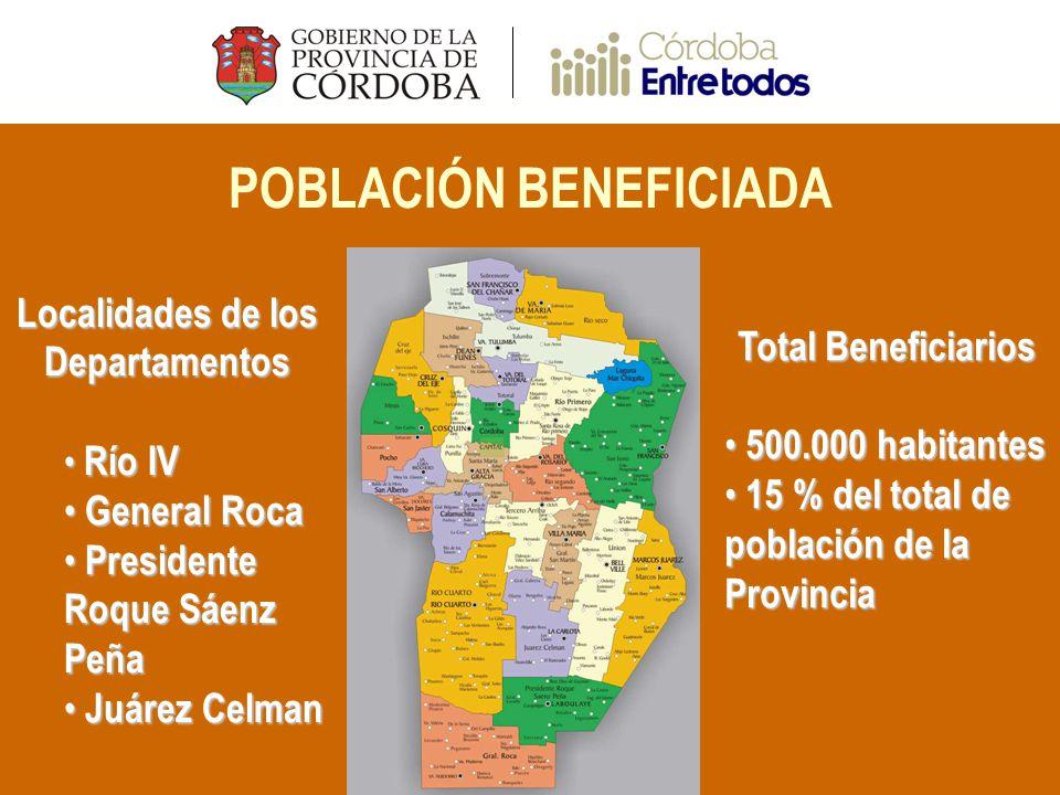 SEDE COLON MINISTERIO DE FINANZAS